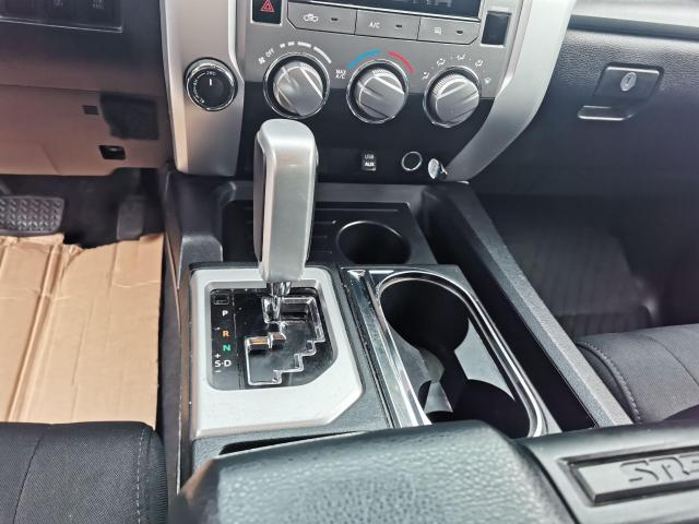 2014 Toyota Tundra SR Photo16