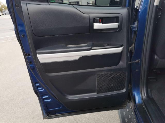 2014 Toyota Tundra SR Photo18