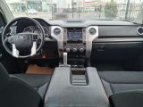 2014 Toyota Tundra SR Photo53