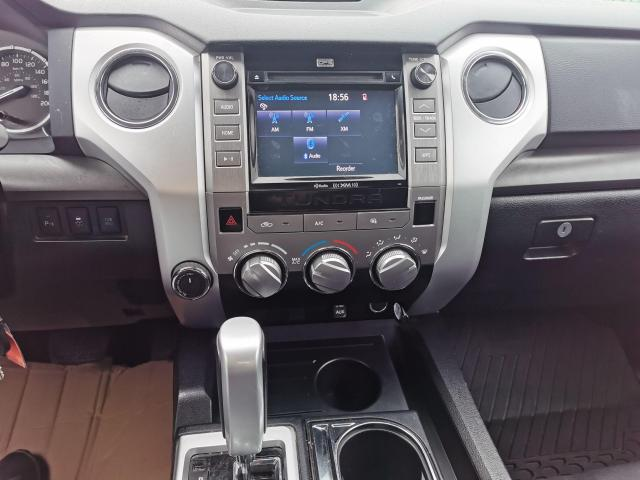 2014 Toyota Tundra SR Photo28
