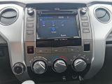 2014 Toyota Tundra SR Photo63