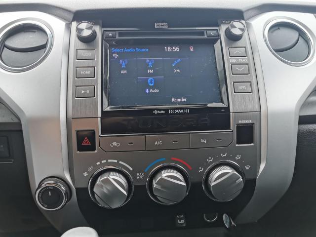 2014 Toyota Tundra SR Photo29
