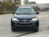 2015 Toyota RAV4 LE REAR VIEW CAMERA Photo30