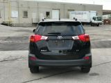 2015 Toyota RAV4 LE REAR VIEW CAMERA Photo34