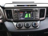 2015 Toyota RAV4 LE REAR VIEW CAMERA Photo39