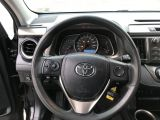 2015 Toyota RAV4 LE REAR VIEW CAMERA Photo42