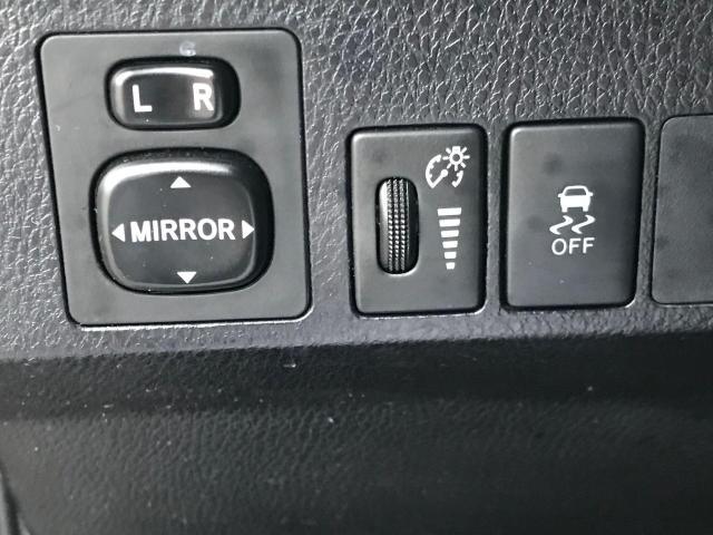 2015 Toyota RAV4 LE REAR VIEW CAMERA Photo20