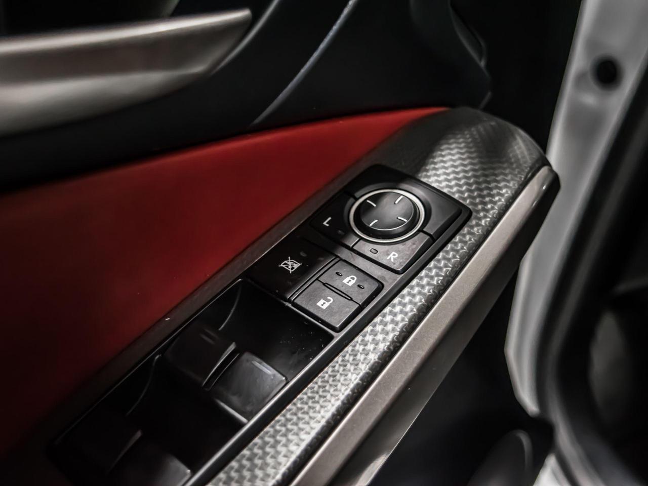 2017 Lexus IS 300