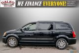 2014 Chrysler Town & Country TOURING / 7 PASSENGERS / BACK UP CAM / STOW N GO Photo32