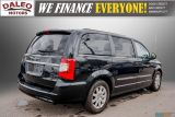 2014 Chrysler Town & Country TOURING / 7 PASSENGERS / BACK UP CAM / STOW N GO Photo35