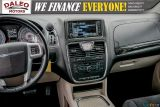 2014 Chrysler Town & Country TOURING / 7 PASSENGERS / BACK UP CAM / STOW N GO Photo42