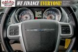 2014 Chrysler Town & Country TOURING / 7 PASSENGERS / BACK UP CAM / STOW N GO Photo46