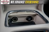 2014 Chrysler Town & Country TOURING / 7 PASSENGERS / BACK UP CAM / STOW N GO Photo51