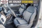 2013 Fiat 500 SPORT / MANUAL / 4 PASSENGER / Photo33