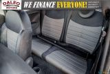 2013 Fiat 500 SPORT / MANUAL / 4 PASSENGER / Photo34