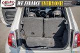 2013 Fiat 500 SPORT / MANUAL / 4 PASSENGER / Photo42