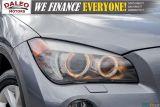 2012 BMW X1 28i / PANO ROOF / HEATED SEATS / BLUETOOTH Photo28
