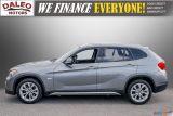 2012 BMW X1 28i / PANO ROOF / HEATED SEATS / BLUETOOTH Photo31