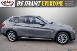 2012 BMW X1 28i / PANO ROOF / HEATED SEATS / BLUETOOTH Photo35