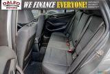 2012 BMW X1 28i / PANO ROOF / HEATED SEATS / BLUETOOTH Photo38