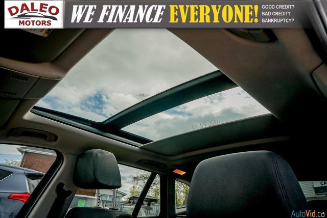 2012 BMW X1 28i / PANO ROOF / HEATED SEATS / BLUETOOTH Photo23