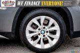 2012 BMW X1 28i / PANO ROOF / HEATED SEATS / BLUETOOTH Photo51