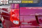 2014 Dodge Grand Caravan SE / 7 PASSENGER / WOOD TRIM Photo35