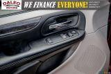 2014 Dodge Grand Caravan SE / 7 PASSENGER / WOOD TRIM Photo42