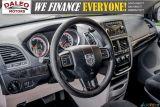 2014 Dodge Grand Caravan SE / 7 PASSENGER / WOOD TRIM Photo43