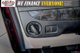 2014 Dodge Grand Caravan SE / 7 PASSENGER / WOOD TRIM Photo44
