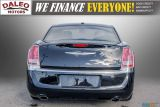 2014 Chrysler 300 LEATHER / BACK UP CAM / HEATED STEATS / PANO ROOF Photo35