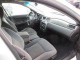 2011 Chevrolet Impala CERTIFIED 6 PASSENGERS,IMPALA,CLEAN CARFAX