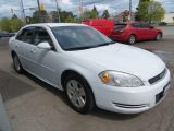 2011 Chevrolet Impala CERTIFIED 6 PASSENGERS,IMPALA,1 OWNER,CLEAN CARFAX