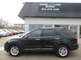 2011 Ford Explorer XLT,4WD,XLT,HEATED SEATS,BLUETOOTH