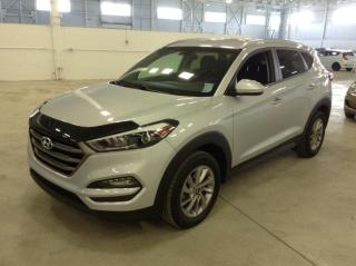 Used 2016 Hyundai Tucson GLS JANTES CAMERA for sale in Longueuil, QC