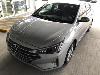 Used 2020 Hyundai Elantra Preferred IVT,MAGS,CAMERA,APP CONNECT +++ for sale in Mirabel, QC