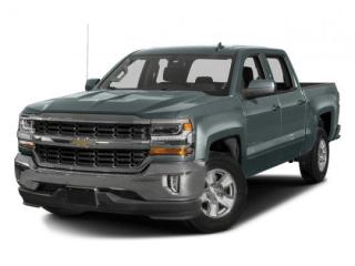 Used 2016 Chevrolet Silverado 1500 LT for sale in Saskatoon, SK