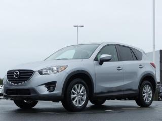Used 2016 Mazda CX-5 GS AWD TRES BAS KILO!!! for sale in St-Georges, QC