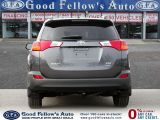 2015 Toyota RAV4 XLE AWD, SUNROOF, REARVIEW CAMERA, HEATED SEATS