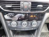 2014 Mazda MAZDA6 Rare Tech Package | Leather | Sunroof | BSM