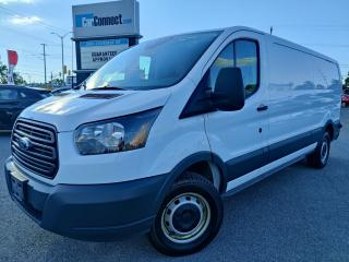 Used 2016 Ford Transit T-150 148