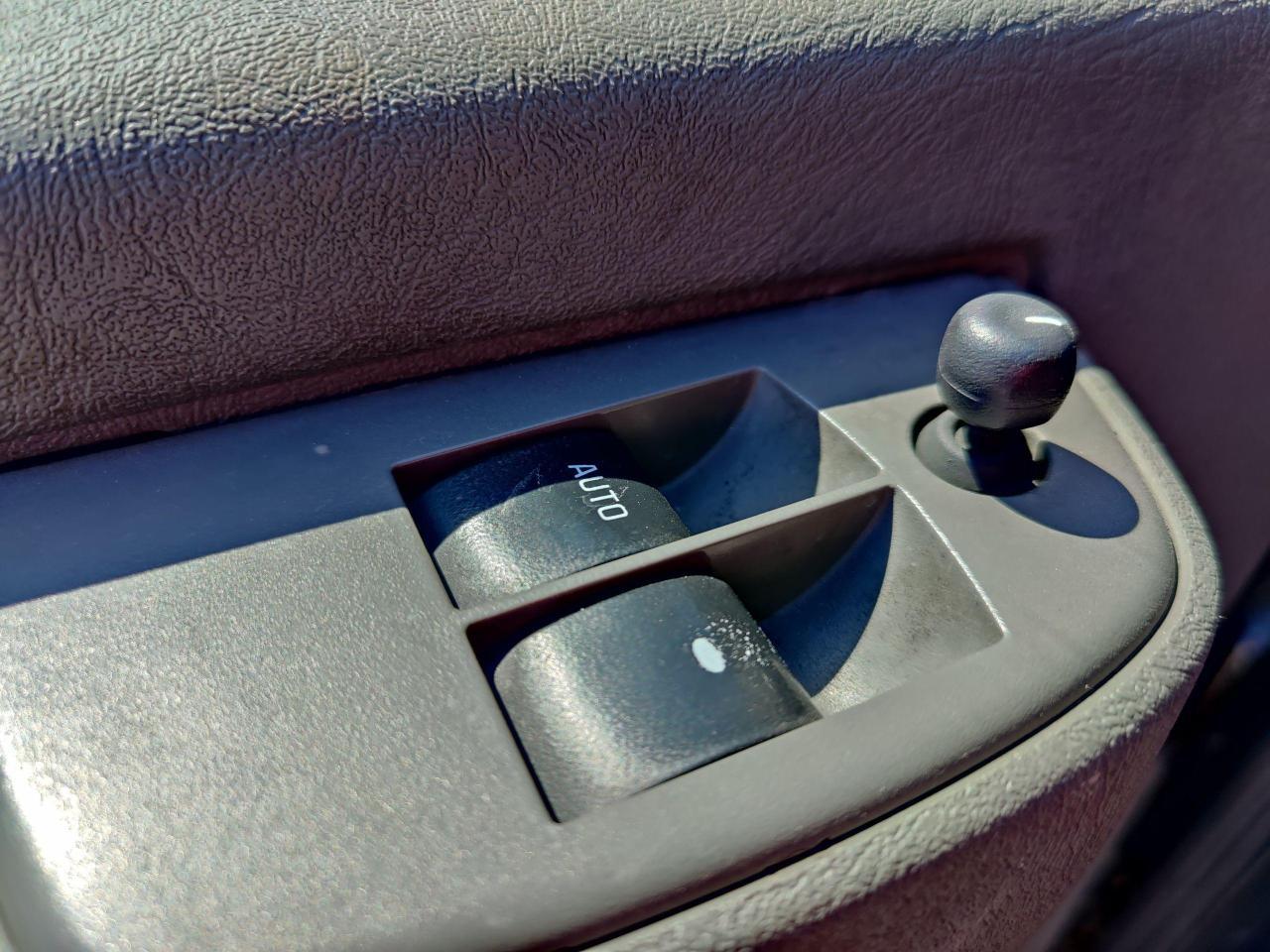 2017 Chevrolet Express
