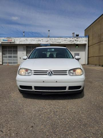 2007 Volkswagen City Golf Base