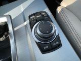 2013 BMW X3 35i M Sport Navigation /Pano Roof/Camera Photo39