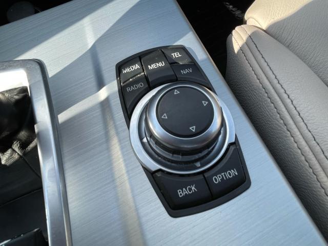 2013 BMW X3 35i M Sport Navigation /Pano Roof/Camera Photo19
