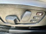 2013 BMW X3 35i M Sport Navigation /Pano Roof/Camera Photo36