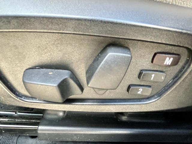 2013 BMW X3 35i M Sport Navigation /Pano Roof/Camera Photo16