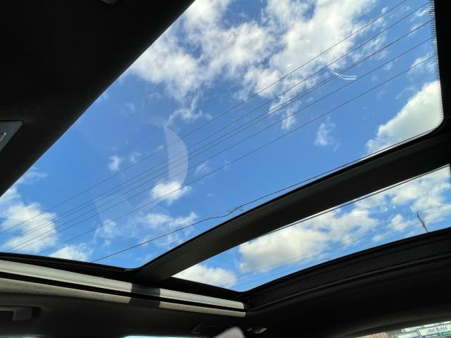 2013 BMW X3 35i M Sport Navigation /Pano Roof/Camera Photo11