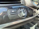2013 BMW X3 35i M Sport Navigation /Pano Roof/Camera Photo38