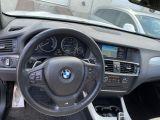 2013 BMW X3 35i M Sport Navigation /Pano Roof/Camera Photo30